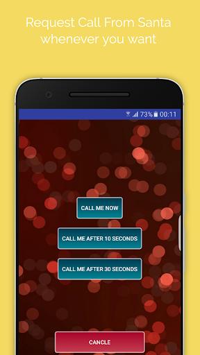 A Call From Santa Claus! 5.17 screenshots 8