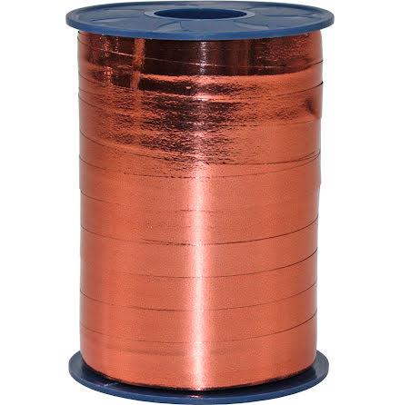 Presentband 10x250 metall rosé