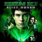 Ben 10: Alien Swarm (Classic)