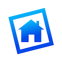 Homesnap - Find Homes for Sale and Rent icon