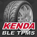 KENDA BLE TPMS icon