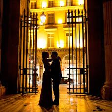 Wedding photographer Alexander Arenz (lifestyleweddin). Photo of 29.07.2014