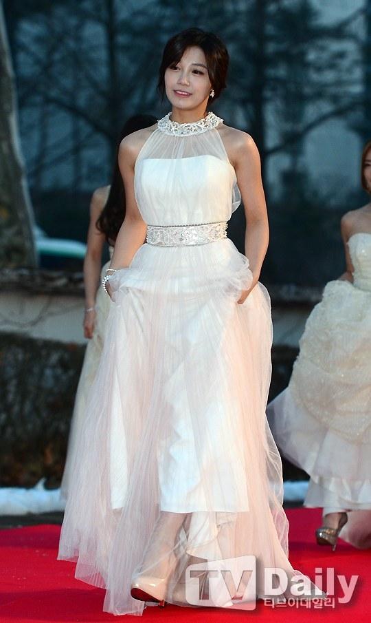 eunji dress 10