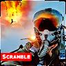www.dotgamestudio.scramble.com