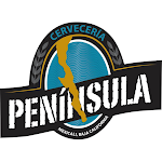 Logo of Península Calaverita