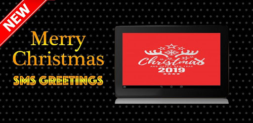 Merry Christmas SMS Greeting Cards 2018 - Apps on Google Play