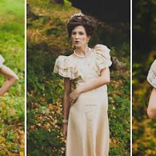 Wedding photographer Katerina Ivanova (KatSpb). Photo of 27.10.2012