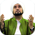 100 Sholawat Habib Syech icon