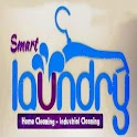 Smart Laundry سمارت لاندري icon