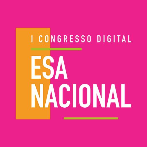 I Congresso Digital ESA Nacional