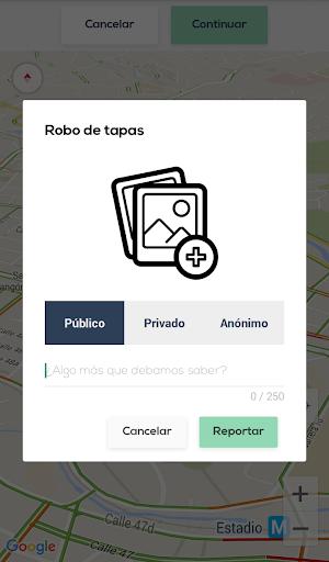 免費下載工具APP|Ctzen app開箱文|APP開箱王