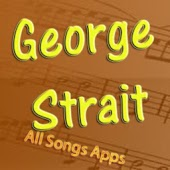 All Songs of George Strait