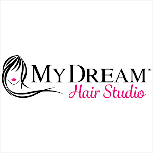 My Dream Hair Studio