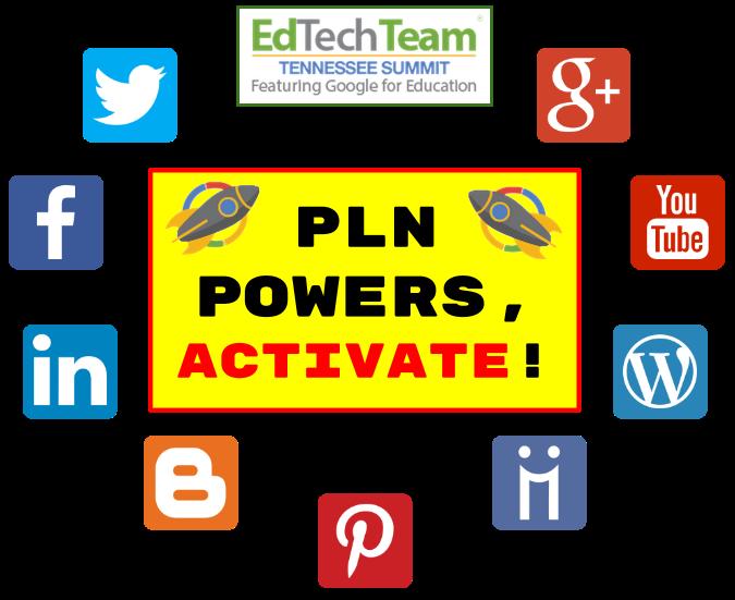 Logo PLN Powers Activate.png
