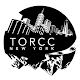 Download TORCC For PC Windows and Mac