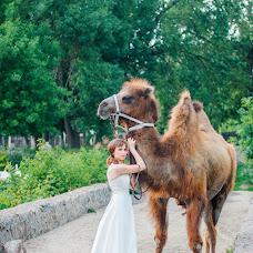 Wedding photographer Irina Sumchenko (sumira). Photo of 10.06.2014