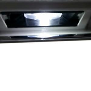 コペン LA400K コペンセロ S 5MTのカスタム事例画像 黒tomさんの2018年03月25日20:38の投稿
