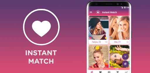 Instant Match For Tinder - Apps on Google Play