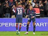 PSG wil Neymar en Kylian Mbappé overtuigen om te blijven door Christian Eriksen weg te halen bij Tottenham Hotspur