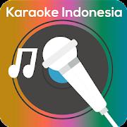 App Karaoke Indonesia Offline APK for Windows Phone