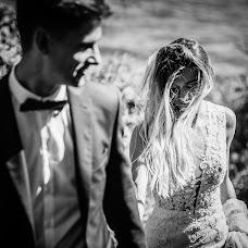 Wedding photographer Sławomir Panek (SlawomirPanek). Photo of 16.12.2016