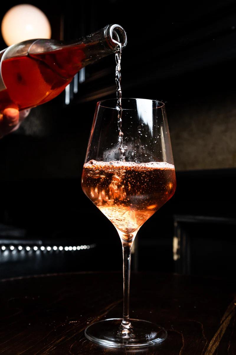 Prozac and alcohol (A brief Guide)