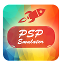 Rocket PSP Emulator icon