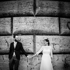 Wedding photographer Stefano Sacchi (lpstudio). Photo of 14.10.2019