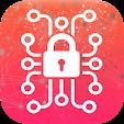 Crypt2phile - AES Encryption App-Download APK (com dsc crypt2phile