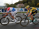 Organisator Amstel Gold Race hoopt na Van Aert ook Van der Poel te strikken