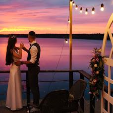 Wedding photographer Svetlana Kolesova (kolesova). Photo of 14.12.2018