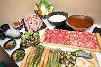 超有肉涮涮屋 楊梅店