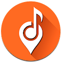 fleeber - Musicians Network icon
