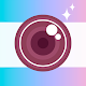 Beauty Collage Camera for PC Windows 10/8/7