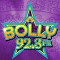 Bolly 92.3 FM icon