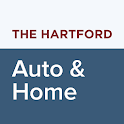 The Hartford Auto & Home icon