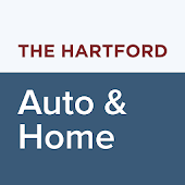 The Hartford Auto & Home