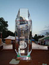 Photo: Pokal 1