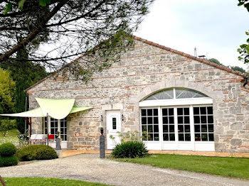 viager à Colayrac-Saint-Cirq (47)