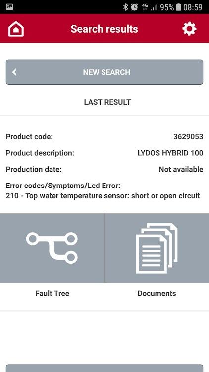 Nokia lumia társkereső alkalmazások