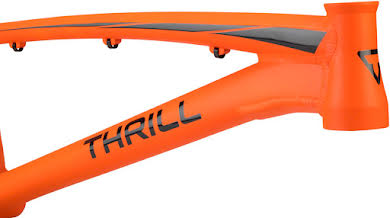 Thrill BMX Pro XXXL Frame alternate image 3
