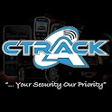 CTRACK icon