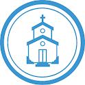 Sveta Misa icon