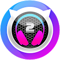 Thapster icon