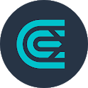 CEX.IO Cryptocurrency Exchange - Buy Bitcoin (BTC) icon