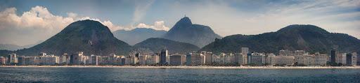 Ponant-rio2.jpg - A panorama of the Rio de Janeiro skyline.