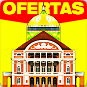Ofertas Manaus