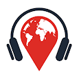 VoiceMap Audio Tours apk
