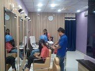 Pd's Beauty Salon photo 1