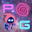 Portal Galaxy icon